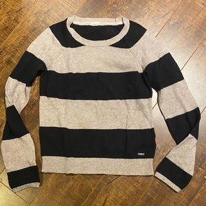 GARAGE pullover